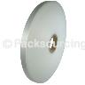 板材 / 導電、抗靜電PS材料 / 載帶用(carrier tape)透明抗靜電PS料帶