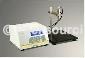包裝材料檢測 >> 密封洩漏試驗儀 >> 洩漏與密封強度測試儀(正壓)  LSSD-01
