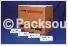 RFID紙箱-UHF 智慧型包裝箱/紙箱
