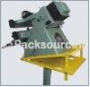 封口機系列 > 封口機系列-選項配備 > 封口角度調整座、重力工作板