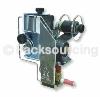 封口機系列 > 封口機系列-選項配備 > UVA-630 熱燙印字機
