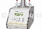 包裝材料檢測 >> 透氣度測試儀 >> 透氣度測試儀  TQD-G1