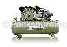 最好用的往復式空壓機SVP215/220