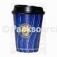 紙杯 / 咖啡專用熱飲紙杯系列