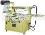 密著包裝機  HC-605A  / HC-606A / HC-600S / HC-350S / HC-500S