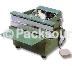 電動直熱式封口機 HC-220A / HC-300DA