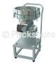 粉類設備 > YG-450SA 篩粉機
