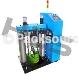 桶膠機 > HD118A 熱熔膠機