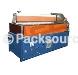 滾輪式熱熔膠機 > HS7006F / HS7008-A  / HS7008-B 熱熔膠機
