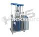 桶膠機 > HG1B0A 熱熔膠機