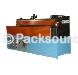 滾輪式熱熔膠機 > HS7005A / HS7005A-A  / HS7005A-B 熱熔膠機
