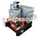 滾輪式熱熔膠機 > HS7001 / HS7001AG-1  / HS7003A 熱熔膠機