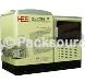 齒輪泵式熱熔膠機 > HS115 / HS2522N-P / HS1500 熱熔膠機