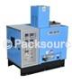 齒輪泵式熱熔膠機 > HS2510/HS3510 / HS1818P / HS5106A/B