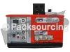 齒輪泵式熱熔膠機 > HS1106 / HS5000 Series / HS1102 熱熔膠機