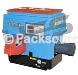 齒輪泵式熱熔膠機 > HG103P / HS105 / HS110 熱熔膠機