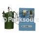 水性膠機 > HS8106-20 水性膠機