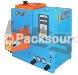 氣泵式熱熔膠機 > HS1104 / HP105S / HP103 熱熔膠機