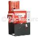 氣泵式熱熔膠機 > HS1104-PH1 / HS1104-PH2  / HS1104-OL 熱熔膠機