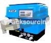 氣泵式熱熔膠機 > HP205 / HP210 / HP103P