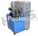 桶膠機 > HS2506 熱熔膠機
