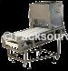 各類產品加工機械 > 切段機 / X-101 漁產品自動切斷機