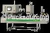 封口機系列 > 間歇式封口機 / SL-35 間歇式自動供盒充填封口機