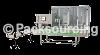封口機系列 > 連續同步封口機 / L-55型無塵等級 連續同步式自動供盒充填封口機