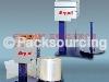 『降低成本首選』工業級填充氣袋製造機AP400瑞士【FROMM 富朗包裝】