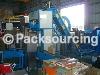 HTL100 半自動盒式磁排列包裝機