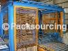 HTL600  自動紙箱堆疊機