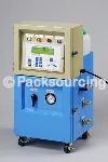 自動油墨濃度控製器