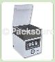 食品真空包裝機  HC-624 / HC-601 / HC-612 / HC-613 / HC-623