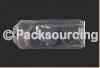透明罩包裝盒4