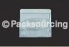 透明罩包裝盒3