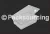 透明罩包裝盒2