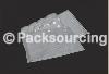 透明罩包裝盒1