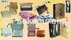 !彩盒、裱浪盒、抽拉盒、蛋糕盒、上下蓋盒專業設計印刷製造廠