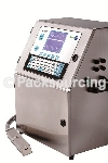 somijet GS-580 小字體電腦噴印機