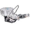 鋼帶打包機 > 氣動推扣式鋼帶打包機  ITA52 / ITA51