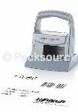 REINER 手持式噴印機 > 手持式970