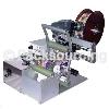 CKF-230P 桌上型圓瓶自動貼標機 (桌上型圓貼機 )