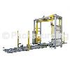 【和創 Helio】最專業的設備~旋臂式全自動包裝機
