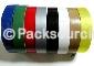 布膠帶 ∣ 廣源包裝材料