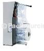 AIRplus® BagSeparator 智能型緩衝氣墊製造機