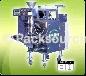 自動包裝機 > 高速立式自動包裝機  2100