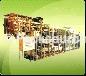 麵類自動生產機 > 麵類自動生產機