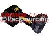 高拉力電池式PET帶電動打包機P331【FROMM富朗包裝】