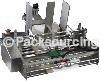 自動進料系統 / 自動進料分張機 (標準型) AI-250CV / AI-450CV
