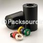 PVC膠帶替代基材